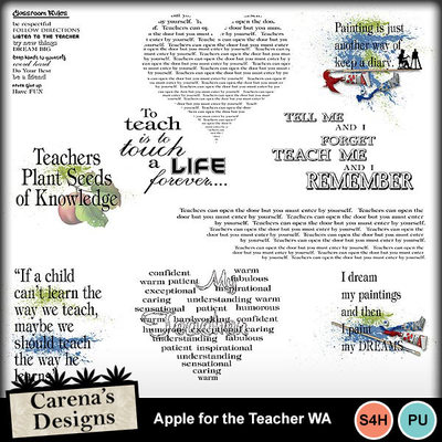 Apple-for-the-teacher-wa