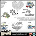 Apple-for-the-teacher-wa_small