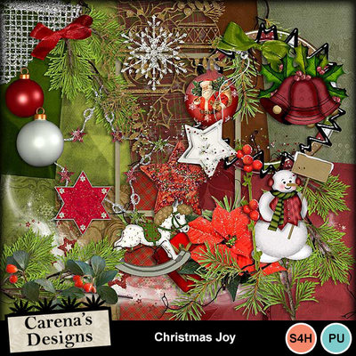 Christmas-joy_1
