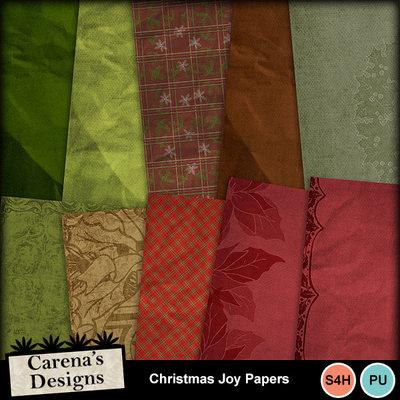 Christmas-joy_2