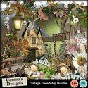 Cottage-friendship-bundle_small