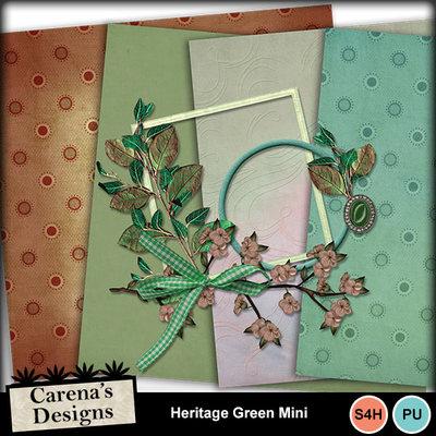 Heritagegreen-mini