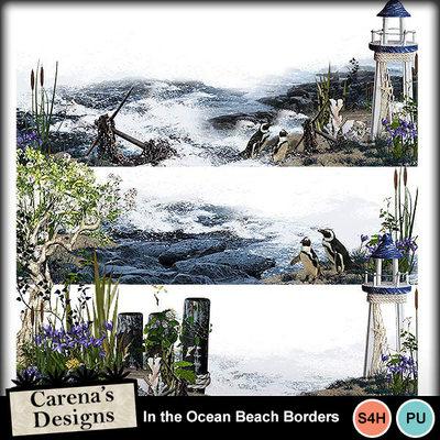 Intheocean-beachborders