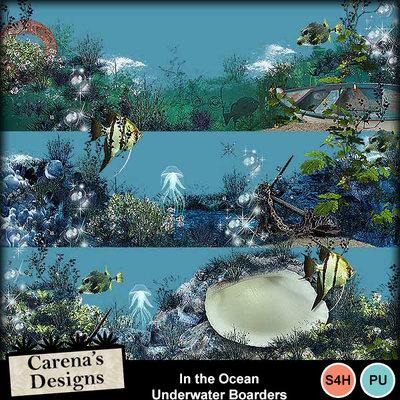 Intheocean-underwaterboarders