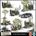 Intheocean-clusters2_small