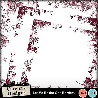 Let-me-be-the-one-borders_01
