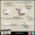 Love-word-art_small