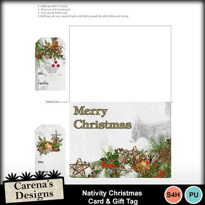 Nativity-christmas-card_gifttag