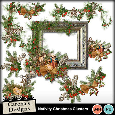 Nativity-christmas_clusters