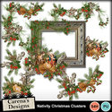 Nativity-christmas_clusters_small