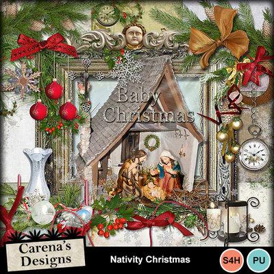 Nativity-christmas_01