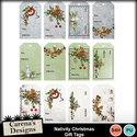 Nativity-christmas-gift-tags_small