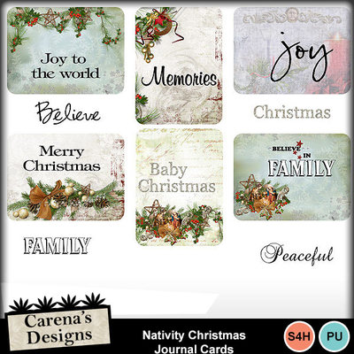 Nativity-christmas-journalcards_1