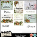 Nativity-christmas-journalcards_1_small