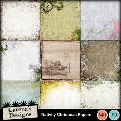 Nativitychristmas-pps