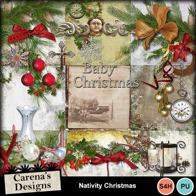 Nativity-christmas_02
