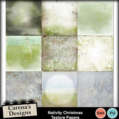 Nativity-christmas_textures