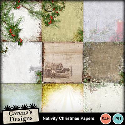 Nativity-christmas_03