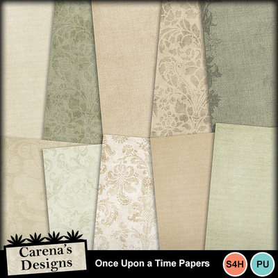 Once-upon-a-time_papers