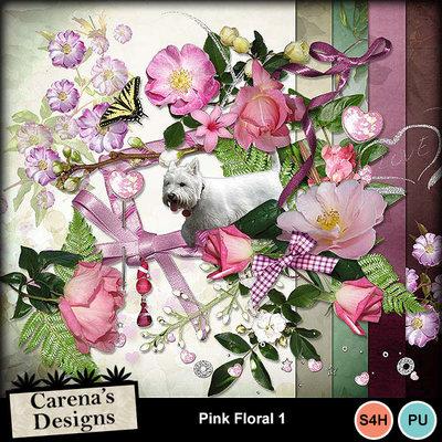 Pink-floral-1