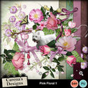 Pink-floral-1_small