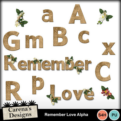 Remember-love_alpha