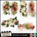 Remember-love-splatters_small