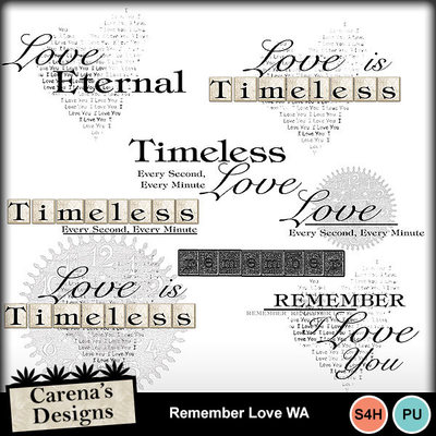 Remember-love-wa