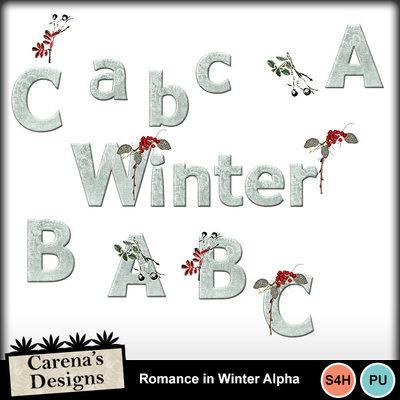 Romance-in-winter_alpha