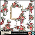 Romance-in-winter_clusters_small
