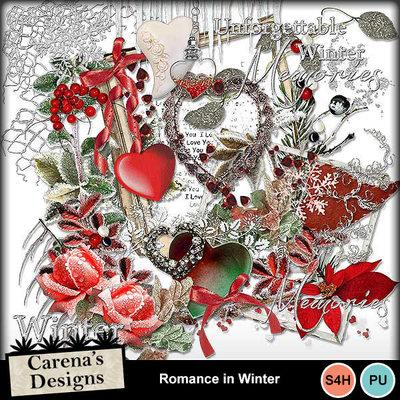 Romance-in-winter_03