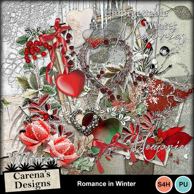 Romance-in-winter_01