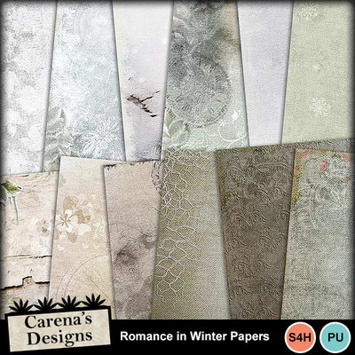 Romance-in-winter_02