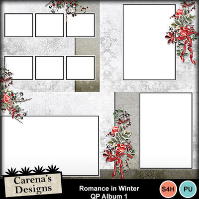 Romance-in-winter-qp-album1