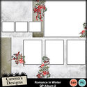 Romance-in-winter-qp-album2_small