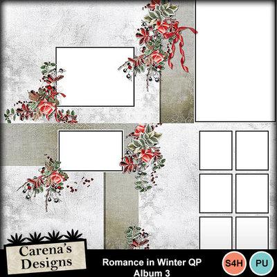 Romance-in-winter-qp-album3