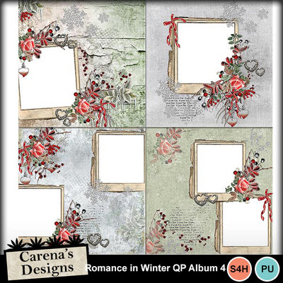 Romance-in-winter-qp-album4