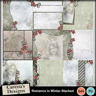 Romance-in-winter-stacked