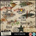 Urban-all-sport-wa_small