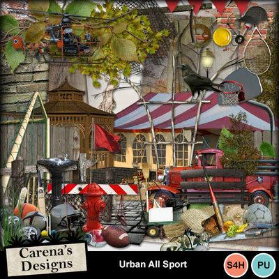 Urban-all-sport-kit