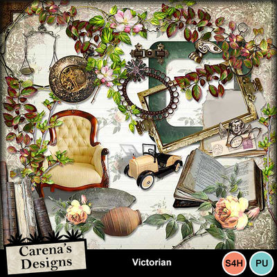Victorian_01