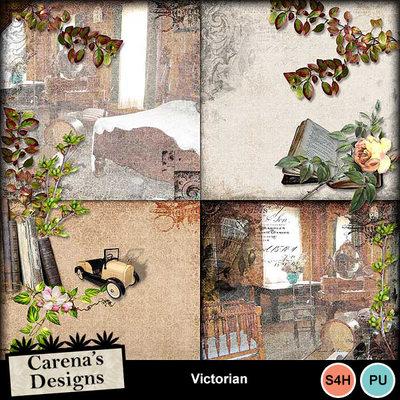 Victorian_02