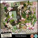 Victorian-blossom_small