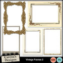 Vintage-frames-2_small