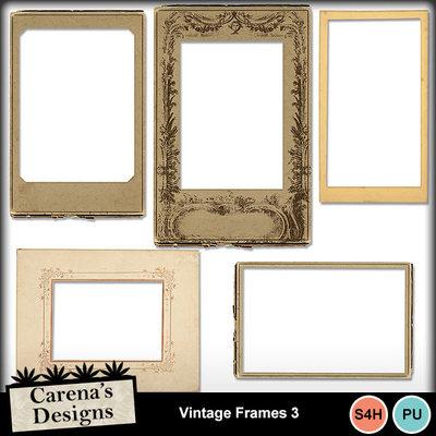 Vintage-frames-3