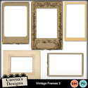 Vintage-frames-3_small