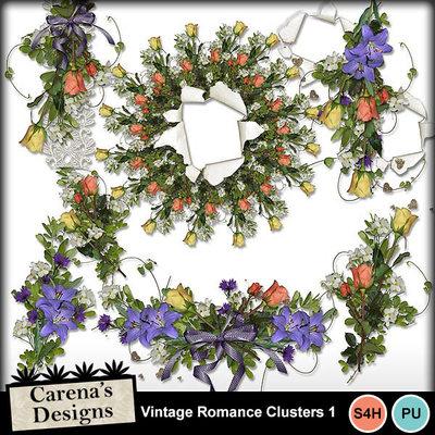 Vintage-romance-clusters1