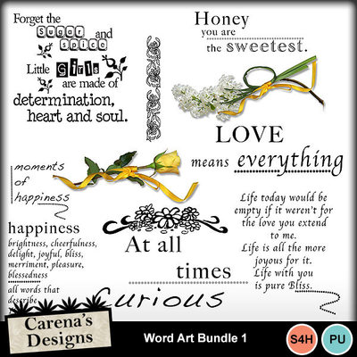 Word-art-bundle-1