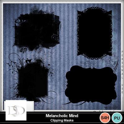 Dds_melancholicmind_maskmm