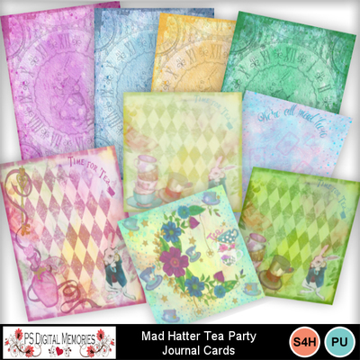 Mad_hatter_journal_cards